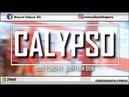 CALYPSO Luis Fonsi Stefflon Don ZUMBA