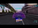Тачки 2_⁄Cars 2 Прохождение (Выживание №8)Xbox 360