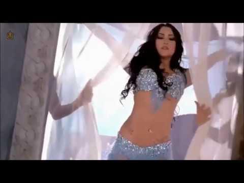 Rayan Rima - Dana Dana الشاب ريان و ريما - دانا دانا