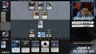 BLUE BLACK MILL! THIS STOMPS PHOENIX! SURGICAL OP