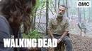 THE WALKING DEAD 9x03 Warning Signs Sneak Peek [HD] Andrew Lincoln, Norman Reedus