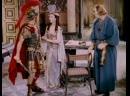 Цезарь и Клеопатра 1945 _ Caesar and Cleopatra 1945 Radio SaturnFM saturnfm