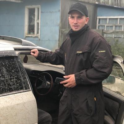 Гаврил Андреевич
