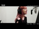 [MV] 샤넌(Shannon) - Blue(Feat. 딘딘(DINDIN)) (두니아~처음 만난 세계 OST Part.3)
