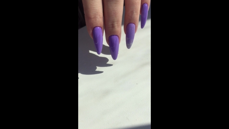 💅🏻левая рука в солнечных бликах❤️