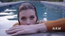 Max Vertigo PilGrim N.C.K - Ты одна мне нужна (video clip 2018)