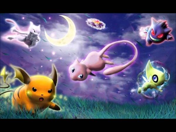 Alle 15 Pokemon Intros (German)