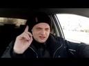Патриарх против патриарха или Dislive VS Новоселов