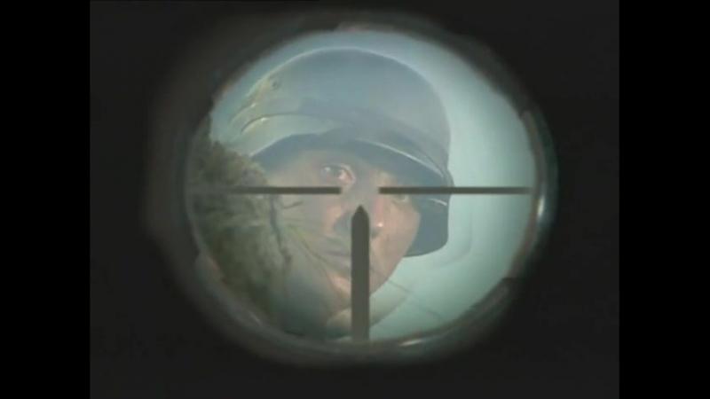 Внимание говорит Москва 4 серия 2006г