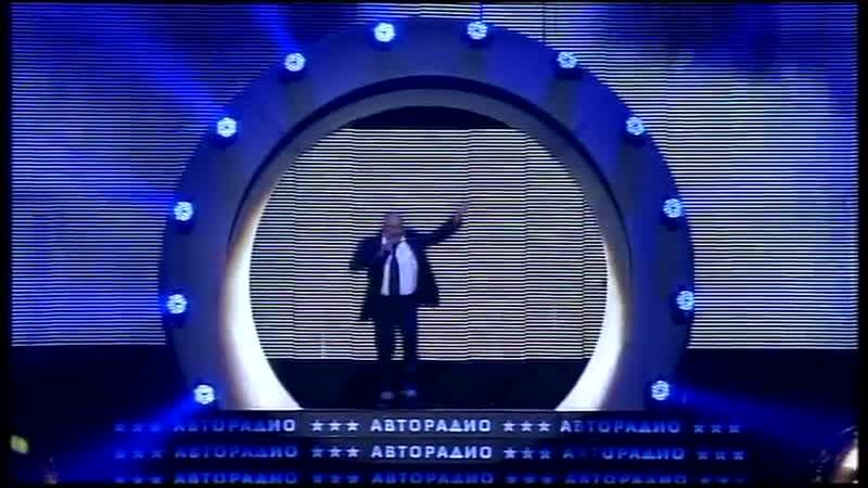 MR. ZIVAGO - Little Russian (1987) (Live 2011)