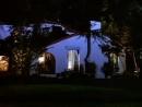 Беверли Хиллз 90210 (1 сезон. 3 серия)