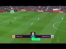 6.10.2018 APL Man.United Newcastle