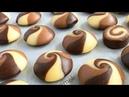 حلويات بالشكولاطة إقتصااادية وسهلة التح 1590
