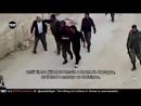 Резня в Дарайя (Риф Димашк) 25.08.2012