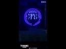 180921 ZTAO @ Stay Open MV teaser