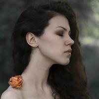 Элина Белая | Краснодар
