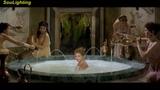 Alphawezen - Film 3 (Brigitte Bardot) - Video clip The Early Years, A Tribute, eng sub