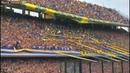Gallina esa mancha no se borra más Boca vs River Final Copa Libertadores 2018