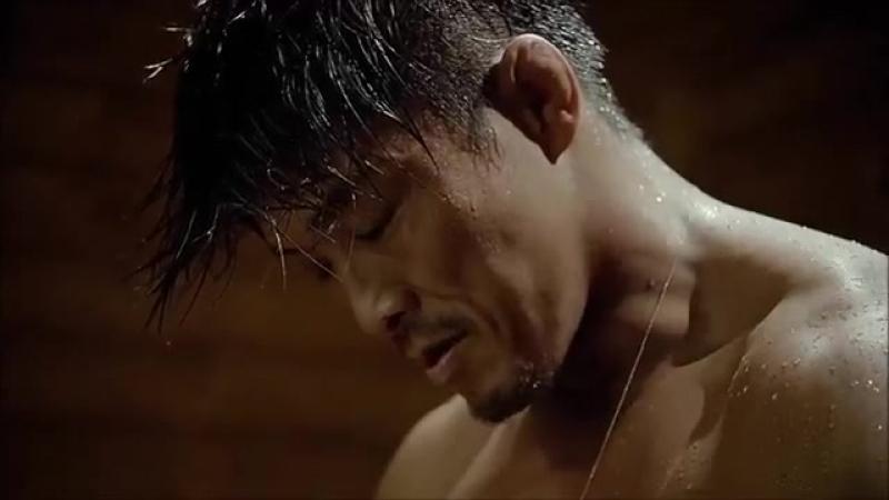 Kore Klip II - Gece Gölgenin Rahatına Bak ( Teliften Dolayı Silindi )-5 (1).mp4