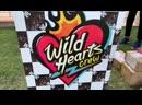 Стенд Wild Hearts Crew Doll_Mattel