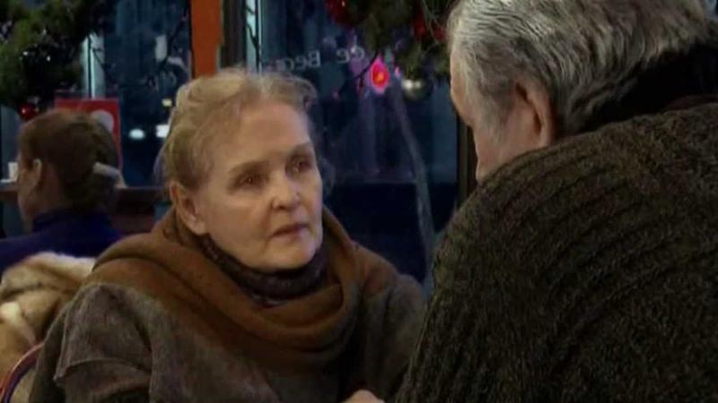 Зимний Роман 2004