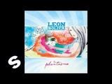 Leon Bolier - Icarus