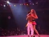 Kaoma - Lambada - Peters-Popshow - 1992