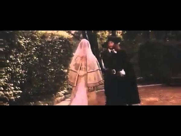 Сирано де Бержерак Любовь к Роксане Худ Фильм Россия Исторические фильмы онлайн