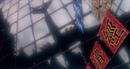 Призрак в доспехах 6мин Mus Kenji Kawai Ghost in the Shell SIRO BOOTLEG