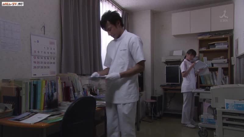 2010 | Общая терапия: Танцующий Доктор | GM: Odore Doctor - 08|10 Субтитры