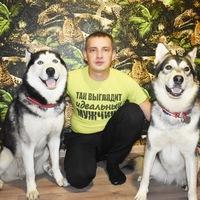 Руслан Латыпов | Донецк