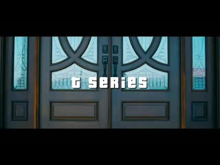 Guru_Randhawa:_High_Rated_Gabru_Official_Song_|_DirectorGifty_|_T-Series(1080p).mp4