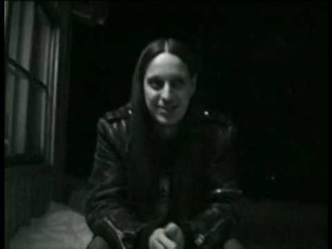 Darkthrone The Interview Chapter 3 Under a Funeral Moon from Preparing for War boxset