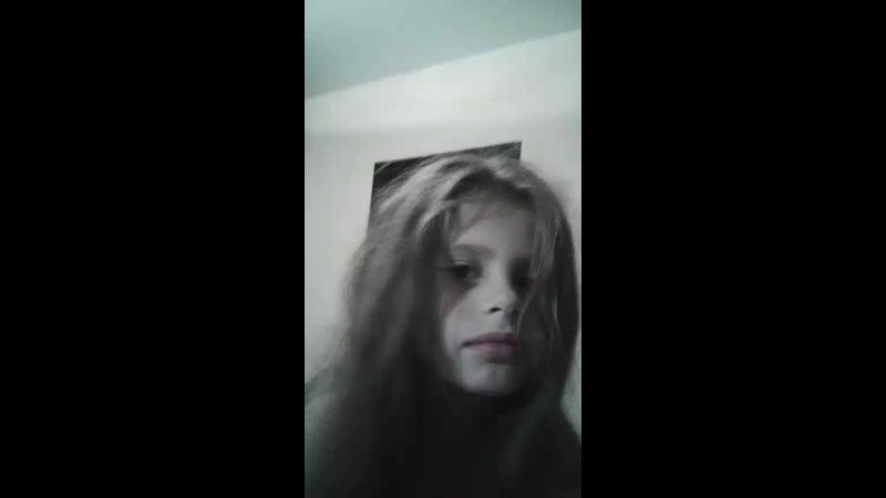 Вероника Хохлова - Live