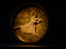 Тищенко Б Ярославна балет Мариинский театр