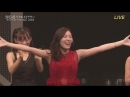 180916 AkaPin MC SKE48 Request Hour Setlist Best 100