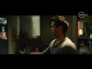 Total recall Desafío total (2012) Total Recall escene sexy 04