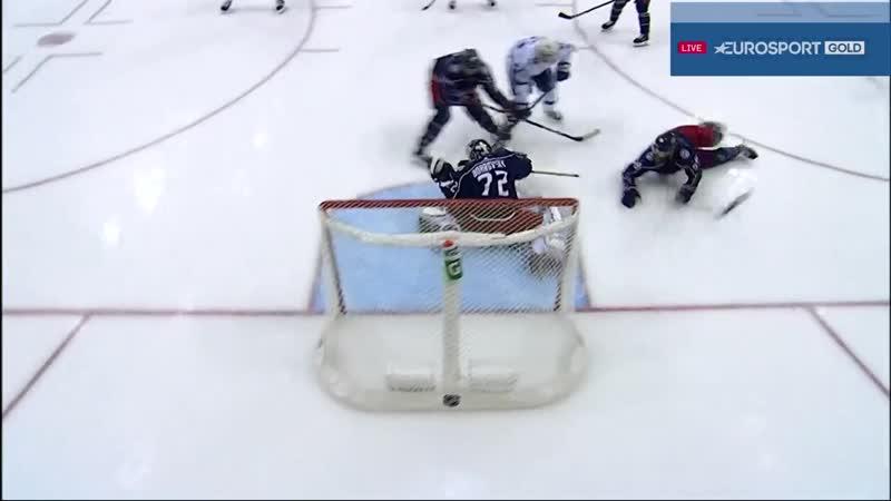NHL.SC.2019.04.16.EC.R1.G4.TBL@CBJ.1080p.Eurosport.Rutracker (1)-003