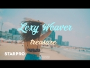 Lexy Weaver - Treasure