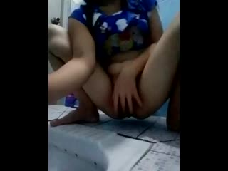 Received_628400250825301.mp4