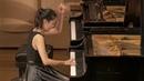 Ballade No 1 Op 23 in G Minor by Frederick Chopin Yannie Tan