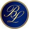 BELLUCHE.RU - Женская одежда оптом от 5500 RUB