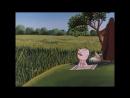 Жил был Пёс _ Советские мультфильмы для детей