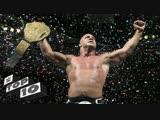 [WWE QTV]☆[Top 10]Biggest Battle Royal victories]