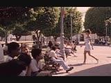 PET SHOP BOYS (DOMINO DANCING)