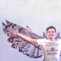 Дамир Хузиев
