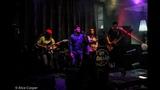Live Band New Tone - SUPERSTAR.LOBODA (cover) 2.11.18.