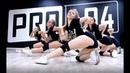 Beyoncé Déjà Vu (feat. Jay-Z) / Jazz Funk choreo by Anna Volkova. Школа танцев Астрахань