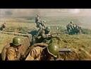 Военные Фильмы ОТРЯД ОСОБОГО НАЗНАЧЕНИЯ БУРОВА 1941 45 ! Военное Кино HD Video !