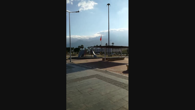 Ataturk 10.11. forever.